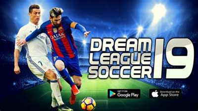 Dream-League-Soccer-2019-Android