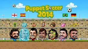 Puppet-Soccer-ico